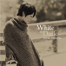 white_in_dark